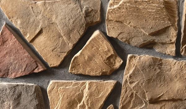 مزایای استفاده از سنگ های پلیمری